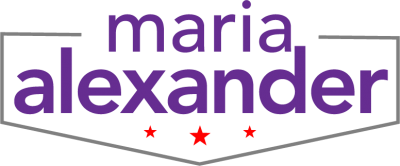 Maria Alexander for Doraville City Council